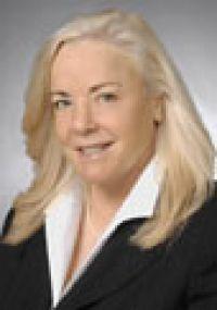 Maureen Doran