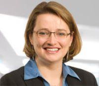 Pauline Farmer-Koppenol