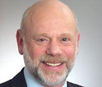 Victor Schachter