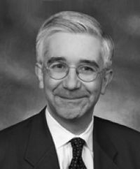Paul Booth, Ph.D.