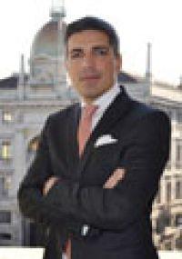 Antonio Tomassini