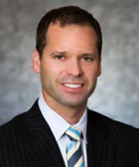 Michael Rosato
