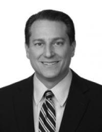 Jim Mastracchio