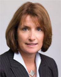 Sandra Jeskie