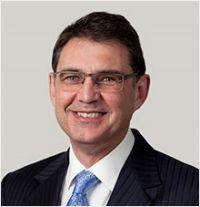 Michael Regos