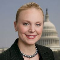 Nicole Kardell