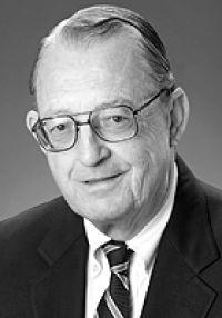 Don Hibner