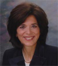 Joan Disler