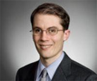 Kevin Calia