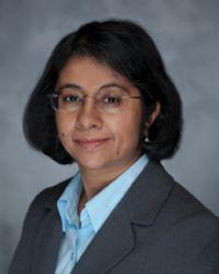 Bhanu Sadasivan
