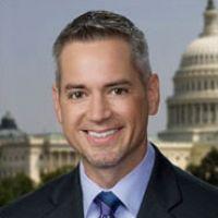 Jeffrey Hamlin