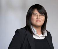 Heidi Wong
