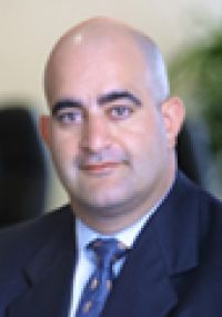 Thomas Califano