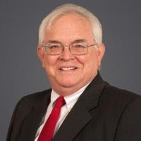 John Richard Carrigan