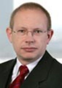 Martin Heinsius