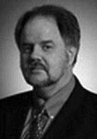 John Hempill