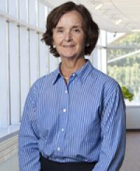 Kathleen King Parker