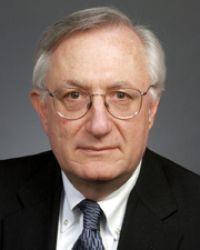Peter Leone