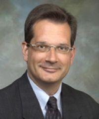 Michael Occhiolini