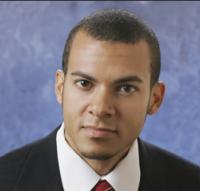 Trent Johnson