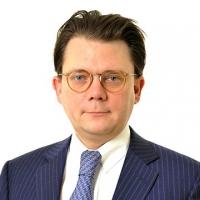 Patrick Goebel