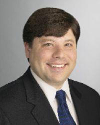 Robert Pawlowski