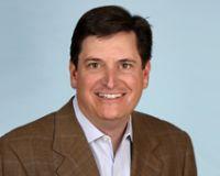 Robert Burwell