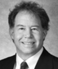 Jeffrey A. Schumacher