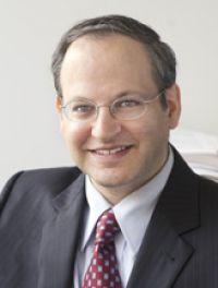 Daniel Tabak