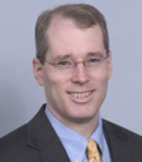 Peter Steinmeyer