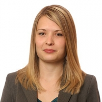 Amanda Dewyer