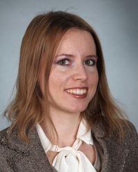 Anna Nolan