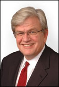 Robert Zielinski