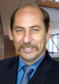 Darryl Steinhause