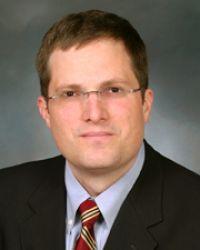 David Noren