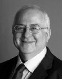Bill Murdie