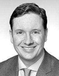 William Iwaschuk