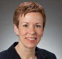 Lisa Noller