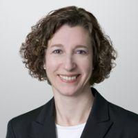 Vanessa Patton Sciarra