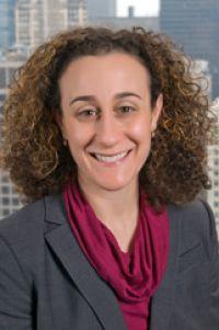 Lindsey Marcus