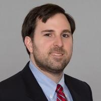 Author Info for Ballard Spahr LLP | JD Supra
