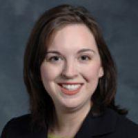 Courtney Gilmer