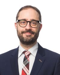Paul Girgulis