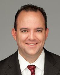 Mark Bellomy