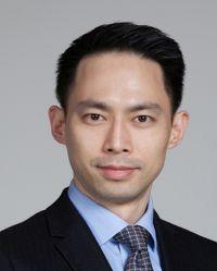 Geoffrey Lin