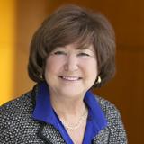 Donna Lee Yesner