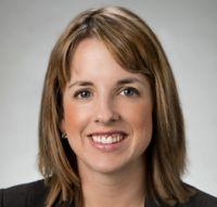 Jennifer Neumann