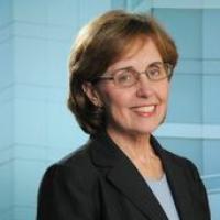 Nancy Lapera