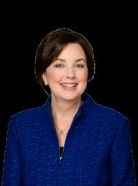 Carrie Penman