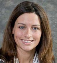 Gina Schneider